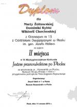 PRZEWODNIK2