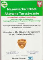 TURYSTYKA_GIM13