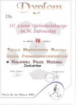 IMG_1232398521_739