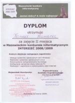 IMG_1261398216_728