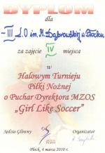 IMG_1269861825_724