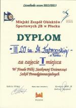 IMG_1363115073_119