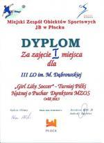 IMG_1371668365_44