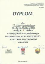 DYPLOM_KONKURS