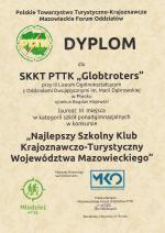 DYPLOM2LO