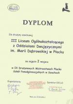 DYPLOM_SZACHY