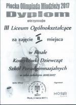 LO_KOSZYKOWKA