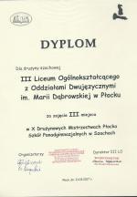 LO_SZACHY