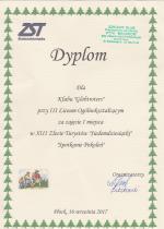 DYPLON_ZLOT_POKOLEN