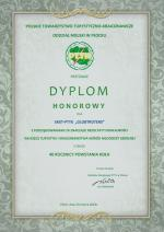DYPLOM_HONOROWY_GLOBTROTERS2019