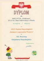 DYPLOM_RAJ_LEGINISTóW1_3LO