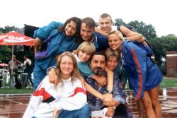 MP SZS 1998 Wroc?aw