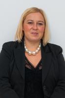 AgnieszkaWierzchowska