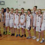 Koszykówka licealiada2