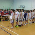 Koszykówka licealiada3