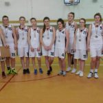 Koszykówka licealiada4