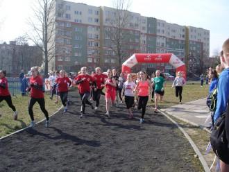 wiosna1_sport