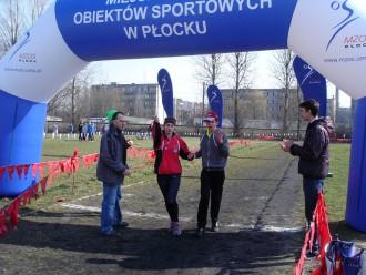 wiosna2_sport