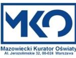 logoMKO