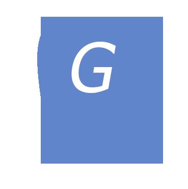 oddział G