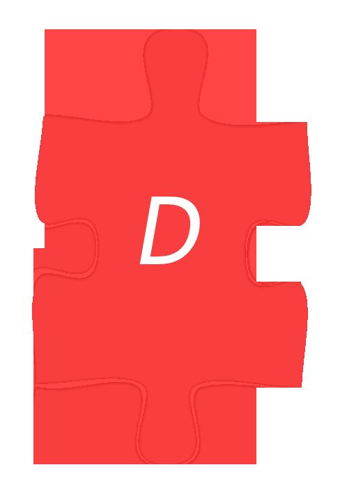 oddział D