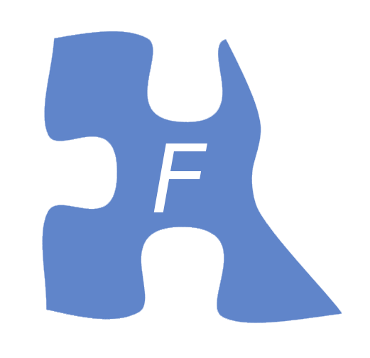 oddział F
