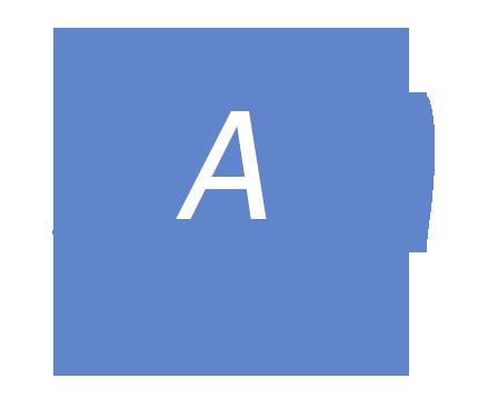 oddział A