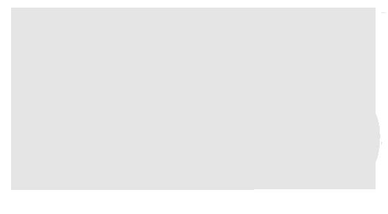 resztaL
