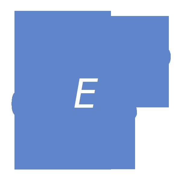 oddział E